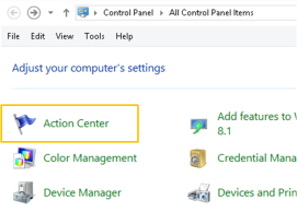 Control_Panel_Action_Centre