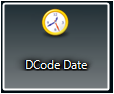 DCode_Date_Icon