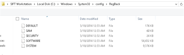 Regback_Folder