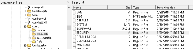 Regback_Folder2