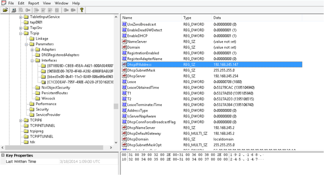 Registry_Viewer_Interfaces