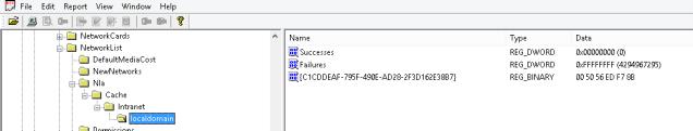Registry_Viewer_Network_NLA
