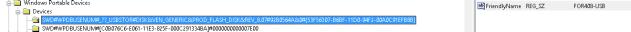 Windows_Portable_Devices_Name