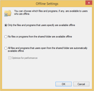 Win8_Caching_Options
